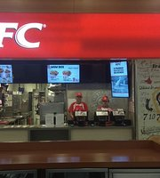 Kfc Shopping Uniao