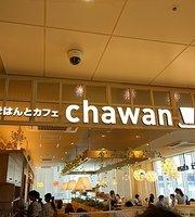 Chawan Shapo Funabashi