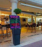 Restaurant Floridita