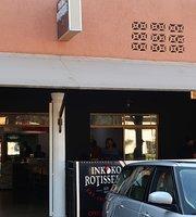 Inkoko Rotisserie