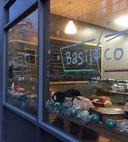 Basil&Co