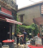 Le Maryjohn Pub