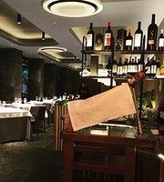 Restaurante Cabo do Mundo