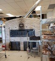Hildegard's Bakery