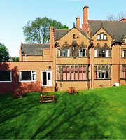 Bolehall Manor Club