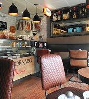 Cafe Corsaro