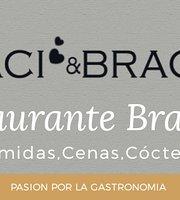 Baci & Braci