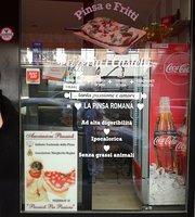 Pizzeria I Castelli