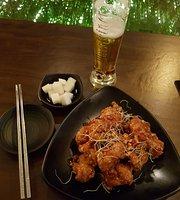 Sul Sul Korean Bar