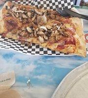 Gino's NY Style Pizza