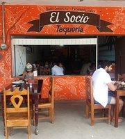 El Socio Taqueria