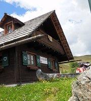 Seehutte Almgasthaus