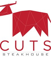 Cuts Steakhouse
