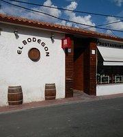Taberna El Bodegon