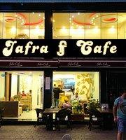 Jafra & Cafe