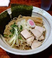 Iwashi no Fumi