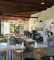 Cafe #2