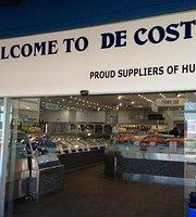 De Costi Seafoods
