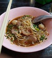 Mooleang Phrayatrang Noodle