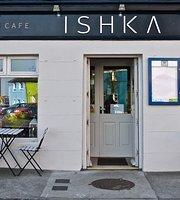 Ishka Cafe