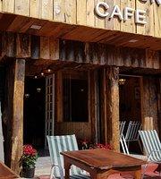 Pots & Stones Cafe