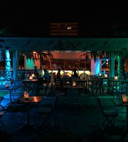 Chiringuito Xeven Beach Club
