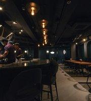 Noodle Bar Myeon