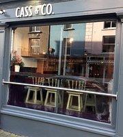 Cass & Co.