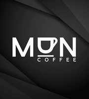 Mun Coffee