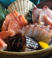 MAGURO Sushi - Bangna