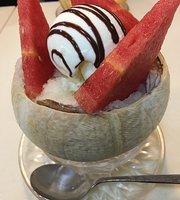 You Kee Dessert