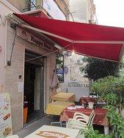 Bar Gastronomia Degustazioni Siciliane