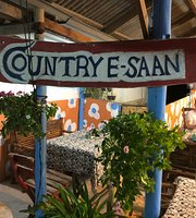Country E-Saan