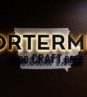 Portermill