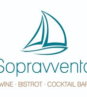 Sopravvento Wine - Bistrot - Cocktail Bar