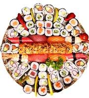 Itoshii Sushi& Asian