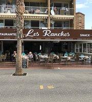 Restaurante Los Ranchos