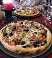 Pizzeria Onda Calabra