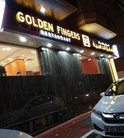 Golden Fingers Restaurant