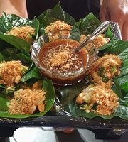 Suda Thai Cuisine