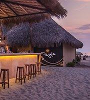 Playa Mazla