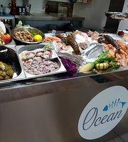 Ocean Fish Restaurant