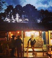 Cerveja Vale do Pavão - Choperia e Bar