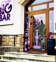 Big Bang Bar Bojnice