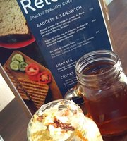 Cafe Retana