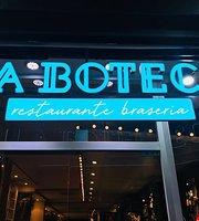 Restaurante La Boteca