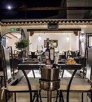 Restaurante Carmen 26