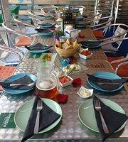 Restaurante Andreas