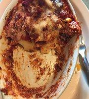 D'Caesaro Pizza & Italian Restaurant