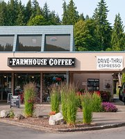 Farmhouse Coffee